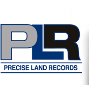 Precise Land Records - Title Research Texas | State Public Records (Real Estate, Land, Court House) | Abstracting, Document Retrieval Dallas, Fort Worth